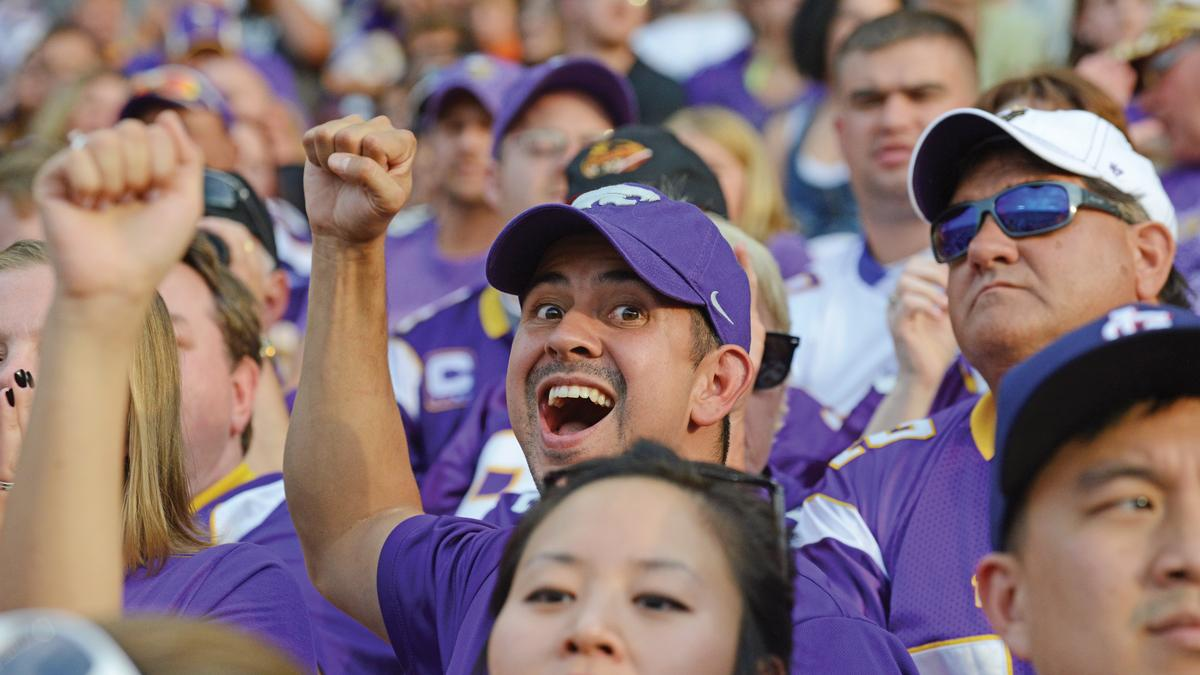 ee88b5e6fe8abe One day the Vikings will win again. But where will fans party when it  happens?