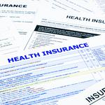 Uninsured rates tumble in WNY, across New York state