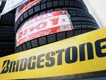 Bridgestone makes additional $180M investment in Wilson
