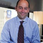 Ohio's highest-paid hospital CEOs include 3 from Cincinnati: SLIDESHOW