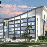 Inside LSI's $56M new Westshore office deal