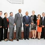 Mass. aims to make government more efficient with innovation fellowship