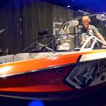 Nautique to bring U.S. Open of Water Skiing back to Orlando