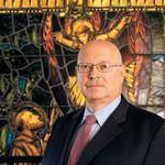 SSM Health CEO stepping down