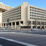Development lightweights need not apply to build the new FBI headquarters