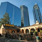Mystery group buys key property in downtown Bellevue: What's going on here?