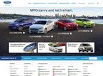 Ford takes a stake in S.F. startup, so some customers never even have to visit a showroom