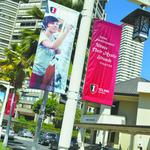 Hawaii's private schools maintain enrollments while raising tuitions
