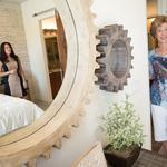 Generation gap: Young families flee housing market, forcing builders to focus on boomers