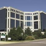 One of city's largest law firms set to move its East Memphis offices