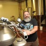 New craft beer festival taps Bay Area breweries