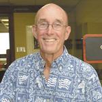 University of Hawaii Regents re-elect Randy Moore as chairman