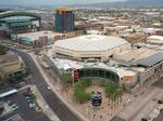 What fans? Why Suns game attendance is so dismal