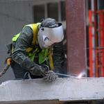 Ironworkers boss heads to trial