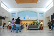Belk Charlotte 10,000 or more employees Competition category: Large Chosen charity: Classroom Central Belk is the nation's largest largest privately held department store, with 301 stores in 16 Southern states.Click here to vote now!