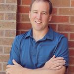 TechStars founder: Accelerator, incubator market due for a shakeout