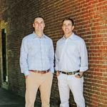 Kinglet Features using the lure of hot companies to attract renters