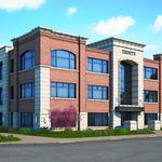 New office building coming to Beaver County seat