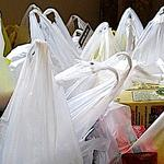Phoenix energy rule, Tempe plastic bag ban face business opposition, possible legislative prohibition