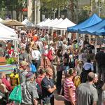 Oregon to receive nearly $1M in USDA farmers market grants