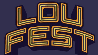 LouFest faces $200,000 in tax liens; music festival official calls it mistake