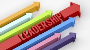 4 qualities to look for in an emerging, internal leader