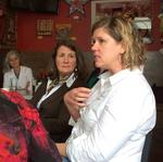 Colorado businesswomen say health care is top economic issue this election