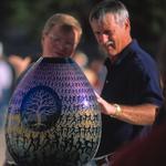 St. Louis Art Fair fills hotels, stomachs