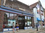 Milwaukee's Silver City neighborhood strives to attract more activity