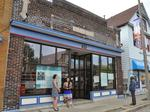 Competition breathes new life to foreclosed National Avenue property