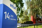 Intuit buys Seattle online scheduler FullSlate