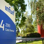 Why Intuit is paying $340M for this Idaho startup