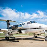 Private air service Rise partners with Dallas startup Need