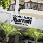 Marriott International to acquire Starwood Hotels & Resorts Worldwide in $12.2B deal
