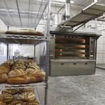 Denver's A-list restaurants' bakery Grateful Bread on the rise (Slideshow) (Video)