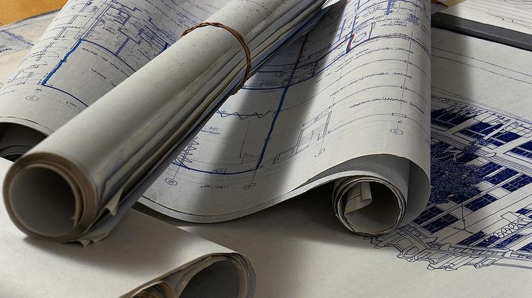 Rock One Development LLC wants to build the 100-unit apartment complex along River Road in North Tonawanda.