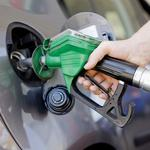 AAA: Seasonal gas prices hit lowest point in more than a decade