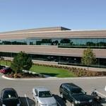 Kohl's to unload Woodland Prime office building once set for HQ expansion