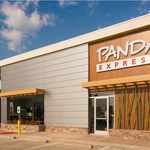 Poplar/240 shopping center signs two new tenants