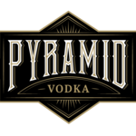 New local vodka has prominent Memphis names behind it
