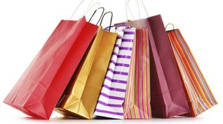 How will you do most of your holiday shopping?