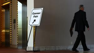 Colorado's rate of 'underutilized' workers falls to 10-year low