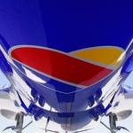 Southwest Airlines' battles at Midway Airport may not be over as 2014 ends