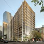 New real estate player enters S.F. financial district with 100 California St. buy