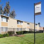 Two Sacramento apartments sell for $10.65 million