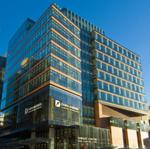 Dana-Farber, Brigham moves to speed appointments for newly diagnosed cancer patients