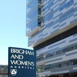 ​Partners, Brigham pay $10M to settle research fraud probe