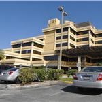 Boca Raton office building faces $23M foreclosure, three big auctions scheduled