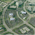 Boston investor bets on rising San Mateo market with Equity Office buy