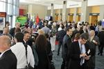 CBJ Seen: Photos of the 2013 Energy Inc. Summit
